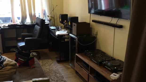 studio-1-wide-shot