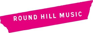 Justin Oringer Round Hill Music